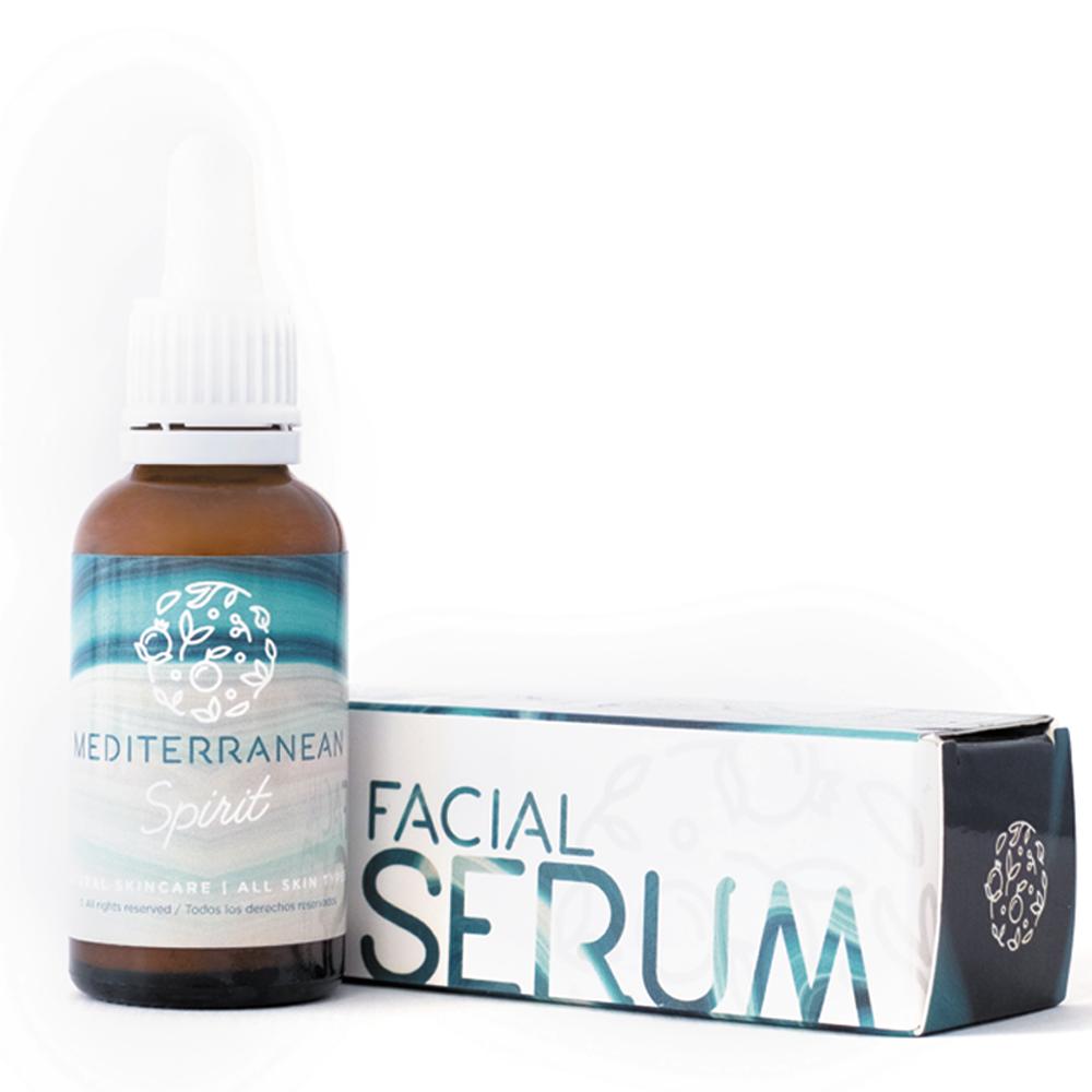 serum-visage-acide-ferulique