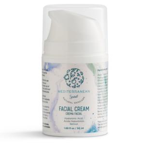 crema-facial-hidratante