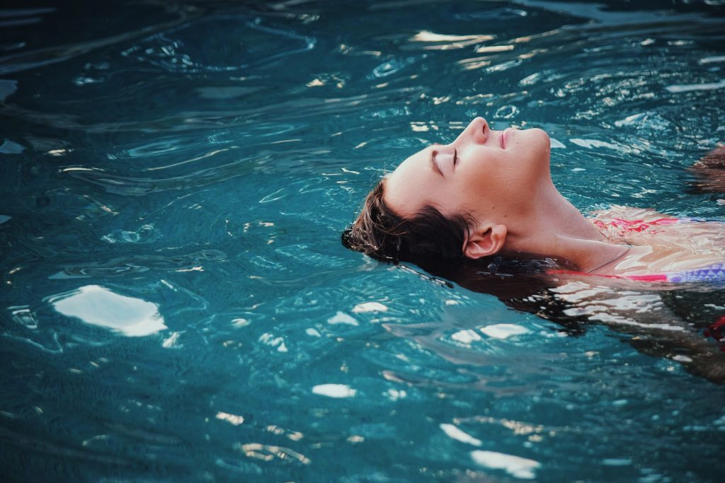 cosmética natural mindfulness