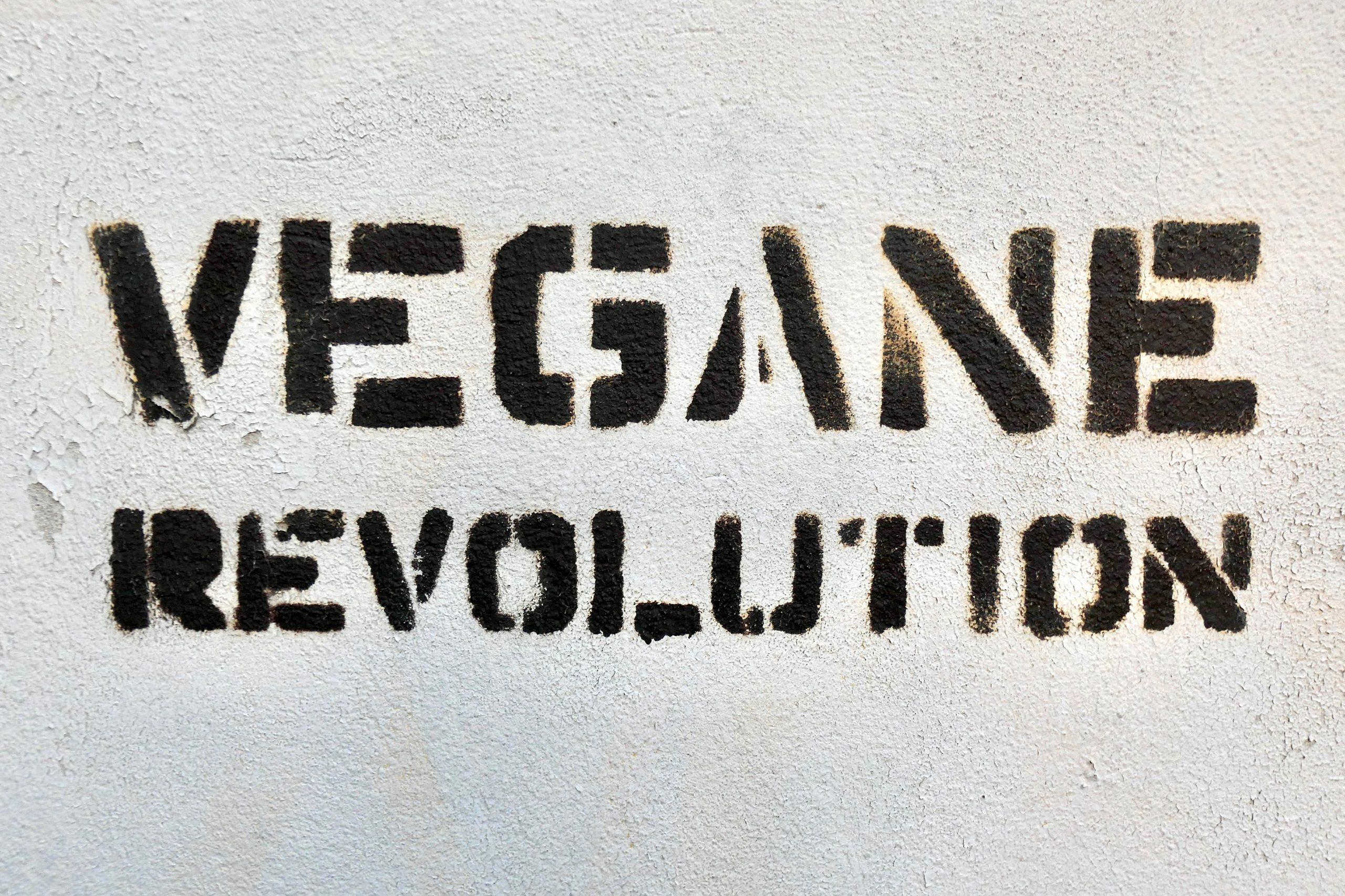 cosmetique-vegan