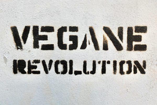 cosmetica-vegana