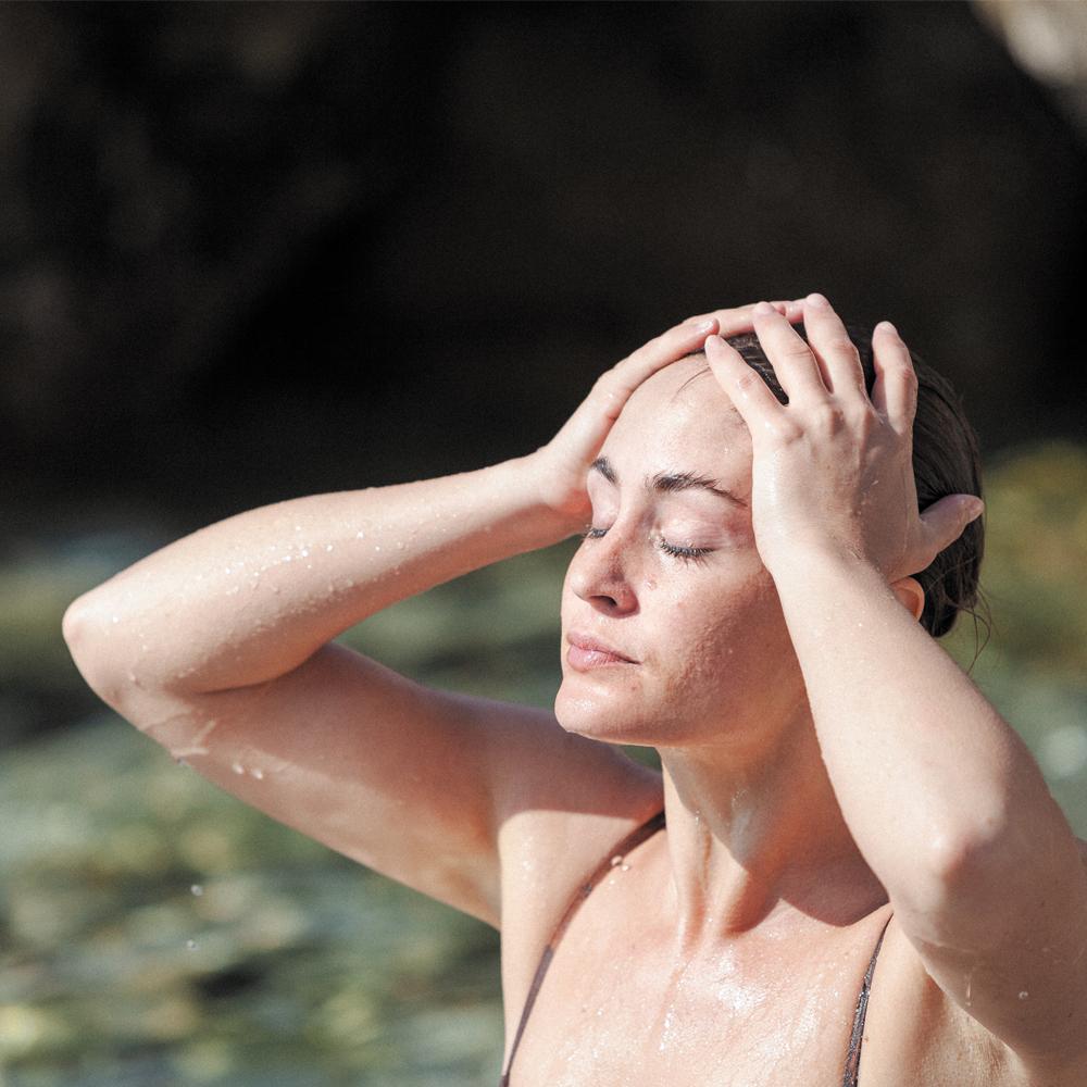 limpieza-hidratacion-facial