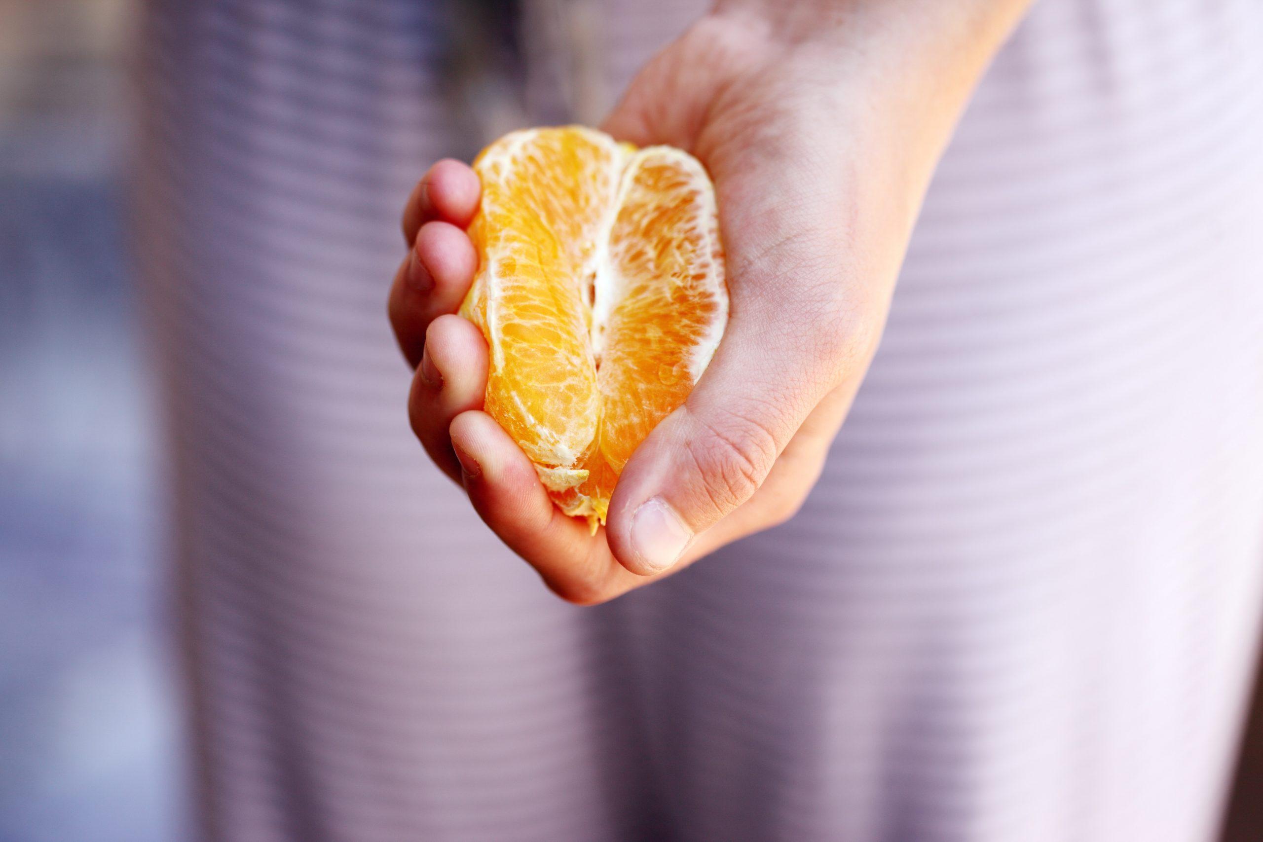 naranja-aceite-esencial
