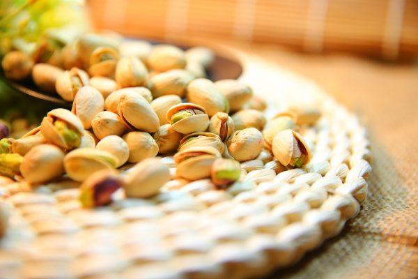 huile-de-pistache