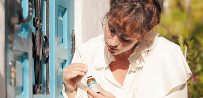 vitamin-c-facial-serum