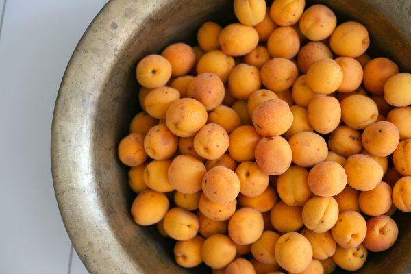 apricot-kernel-oil
