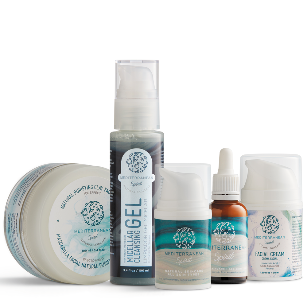 productos-cosmetica-natural